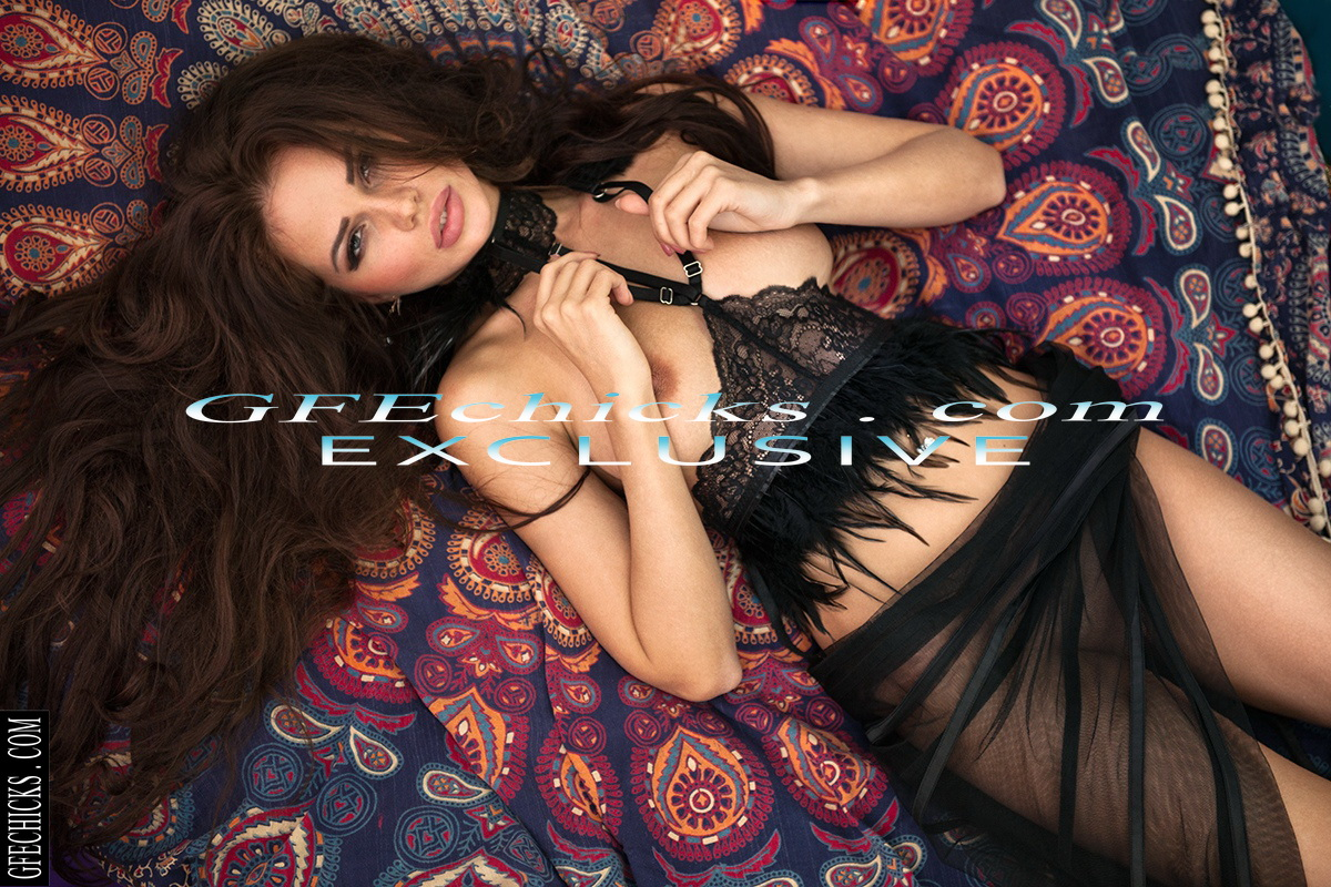 high class paris escort, student escorts paris, massage escorts paris, foot fetish escorts paris