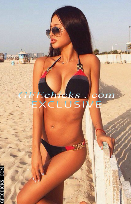 russian escort paris, paris vip escort, escort girl paris 17, top-class escorts paris