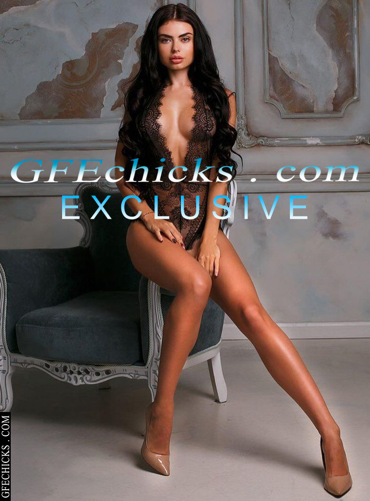 paris model escorts, high class escort in paris, VIP escort agency in Paris