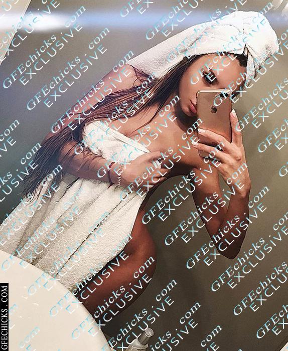 top Paris escort girls, russian escort paris, paris elite escort, luxury escorts paris