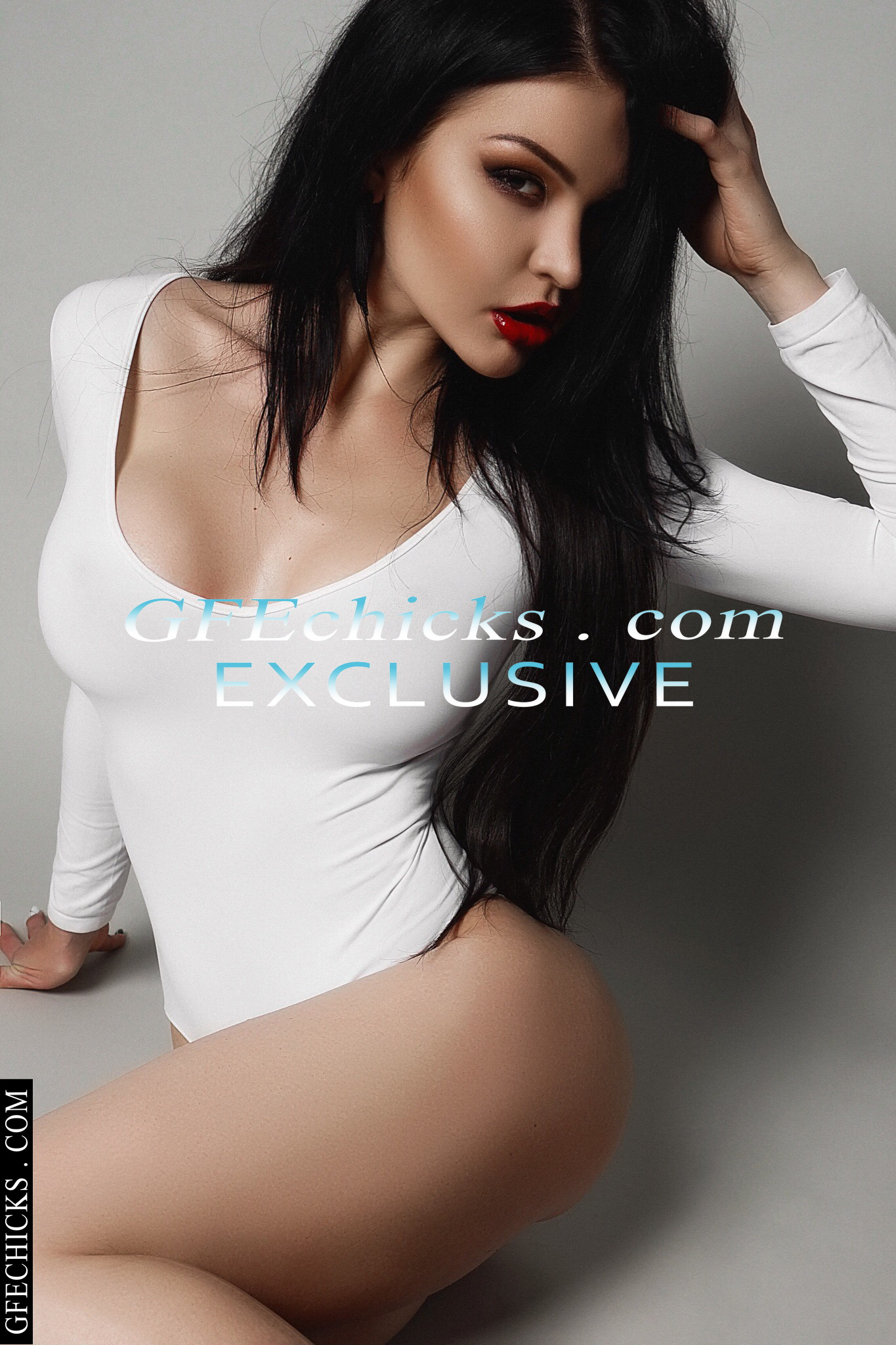 Alexandra paris escort