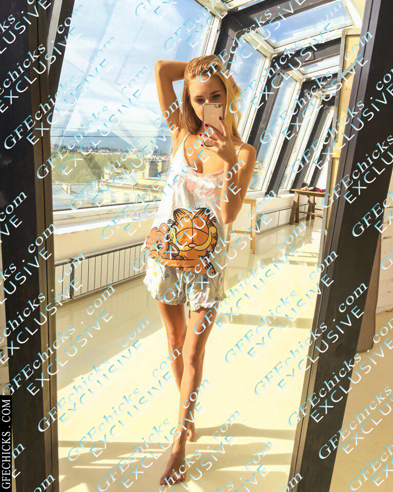 VIP Paris escort - Jessica