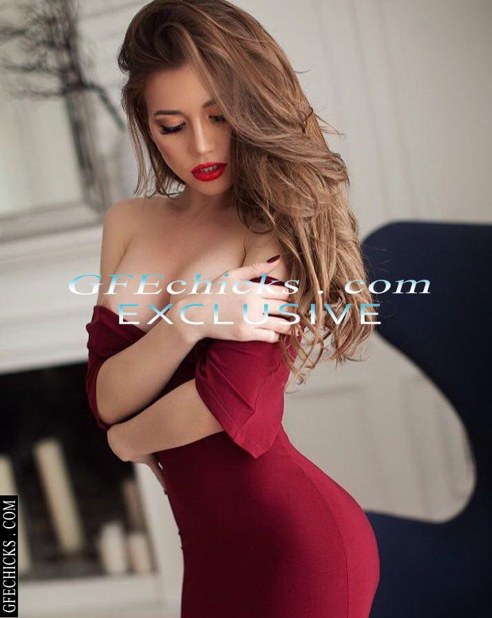 VIP escort agency in Paris, paris luxury escort, VIP Escort à Paris, paris outcall escort