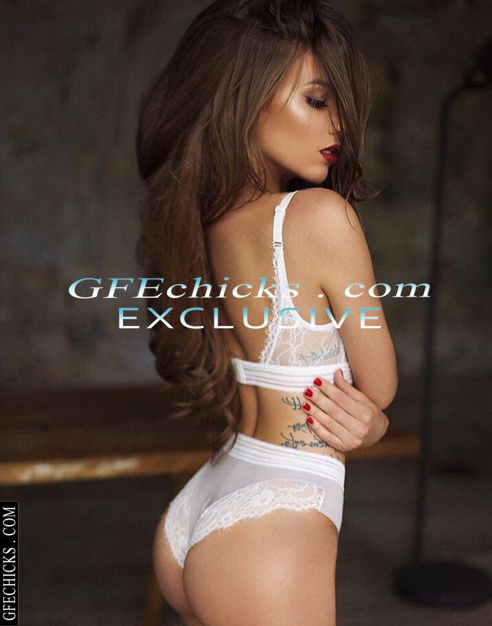 escort girl paris 17, VIP Escort à Paris, vip escorts in paris, paris luxury escort