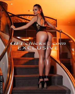 escortes paris, Paris top escorts, paris vip escort, high class paris escorts