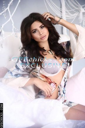 high class prostitute paris, escort paris 18, call girl escort