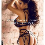 luxury escort paris, elite escorts paris, escort girl paris 16
