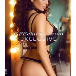 luxury escort paris, escort russe paris, escort paris 18