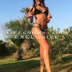 escort lady, lady escorte