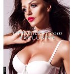 high class escorts paris, escort paris 12eme, escort girls paris, escort paris francaise