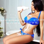 escort russe paris, escort paris 18, high class escort in paris