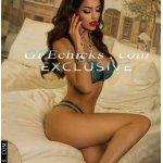 ideal Paris escort model, escort girls porn, escort girls in france, vip escort in paris, vip escort paris