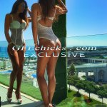 escort girl paris 19, high class escorts in paris, escorts paris