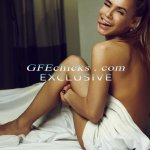 outcall escort, annuaire d'escort girl Paris, high class paris escort