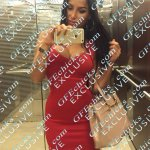 paris model escorts, high class escort in paris, escort paris 18, couple escort paris