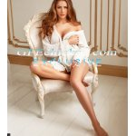 top models escort paris, escort girls real foto, escort russe paris