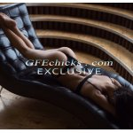 escortes paris, top Paris escort girls, called escorts for couples