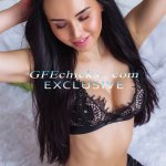 top-class escorts paris, escort lady paris, elite paris escorts