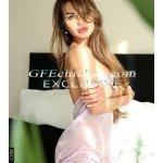 paris escort sexy Gloria