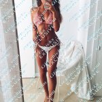 escort girl paris 17, high class young Paris escort, escort russe paris, beautiful Paris escort