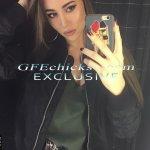 best escort paris, Elite companion in Paris, escort girl paris 17