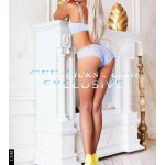 escorte vip à paris, Elite companion in Paris, deluxe escorts paris