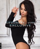 international escort, dating escort agency, gorgeous Paris Escorts