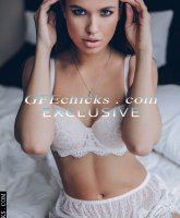 Incall service in Paris, Outcall service in Paris, 24 7 escorts paris