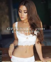 Elite companion in Paris, high class escorts paris, escort girl creampie, escort girl paris 17
